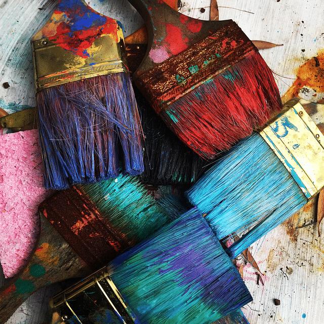 peinture montpellier