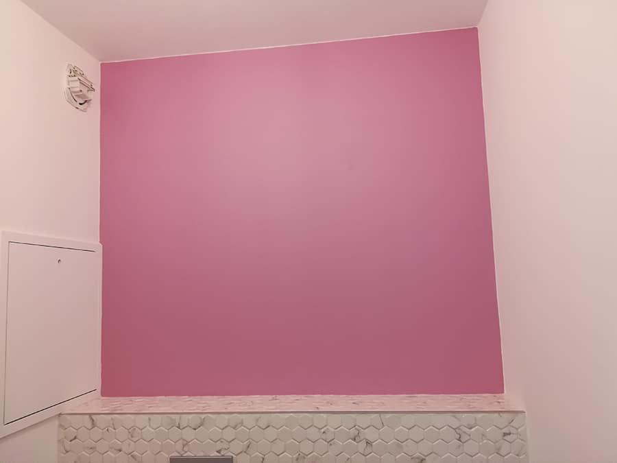 peintre montpellier r alisation harmony peinture harmony peinture. Black Bedroom Furniture Sets. Home Design Ideas