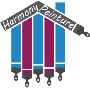 Harmony Peinture, peintre Montpellier, Herault